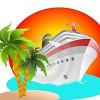 cruise-