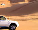 jeep-safari-tour-in-rajasthan3