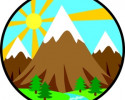 mountain-clip-art-mountain-clip-art-10