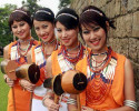 Hornbill-Festival-courtesy-travel06