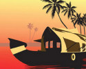 http://www.dreamstime.com/stock-images-house-boat-image3663124