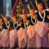 laiharaoba-festival-of-manipur
