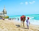 dwarka_dwarka_beach_006