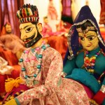 VDR2407_01142015130507_Rajasthani Puppet and Handicraft8 (1)