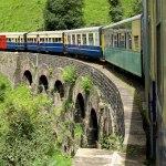 kalka simla railway