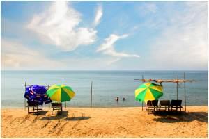 Baga_Beach_Goa