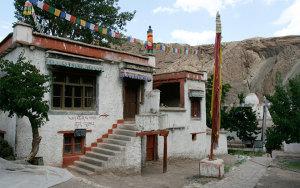 alchi-choskor-monastery-53