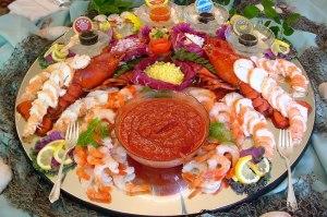 andman cuisine