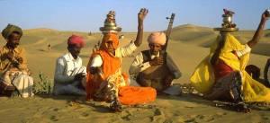 desert-festival. jaisalmerjpg