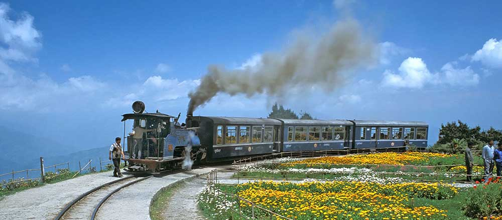 himalayan_train