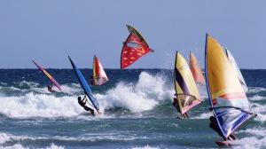 windsurf-goa-sports-beach-hd-499063
