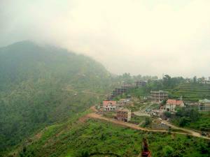 naddi-dharamshala