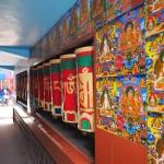 p9050193-temple-dharamsala-1024x768