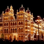 mysore palace 2