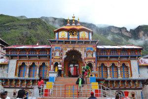 badrinath.adishankracharyajpg