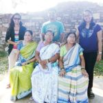 smita Rajasthan Tour-Group Photograph